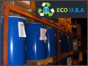About ECO U.S.A