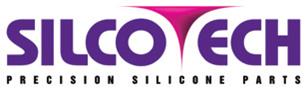 Silcotech Logo